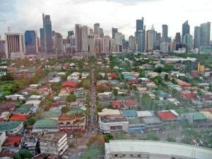 Makati 300x225 The next big bust coming from cheap credit
