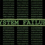 systemfailure1 150x150 These convicted felons are more resilient than the average Joe