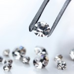 shutterstock 134235779 150x150 This is panic: Smuggling diamonds out of India