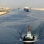 shutterstock 48466579 150x150 Its official. Americas Suez moment has arrived