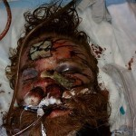 Kelly Thomas Police Beating 1 150x150 VIDEO: Cops get away with murder in the Land of the Free