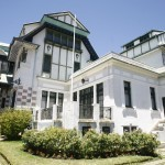 Palacio Baburizza 150x150 How a 17 year old made a fortune in Chile