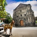 rsz manila church 150x150 How to get a retirement visa in the Philippines if youre over 35