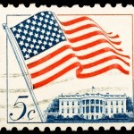 shutterstock 29884336 150x150 No inflation Friday: the dollar has lost 97% of its value against stamps