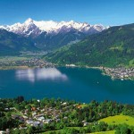 zell am see main 1 copy1 150x150 This place is a Europe lovers paradise in the middle of South America