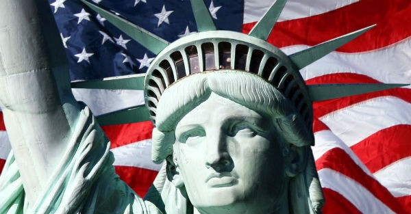 shutterstock 46461739re The US government tells the whole world to go FATCA themselves