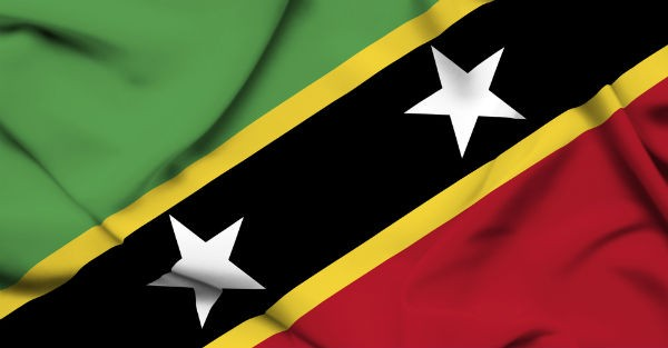shutterstock 136243085 Why the St. Kitts economic citizenship programs days may be numbered