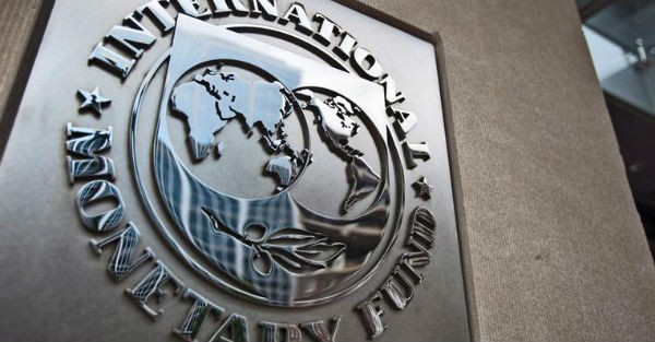 "Delusional IMF ""Delighted"" to be Marginalized by BRICS"