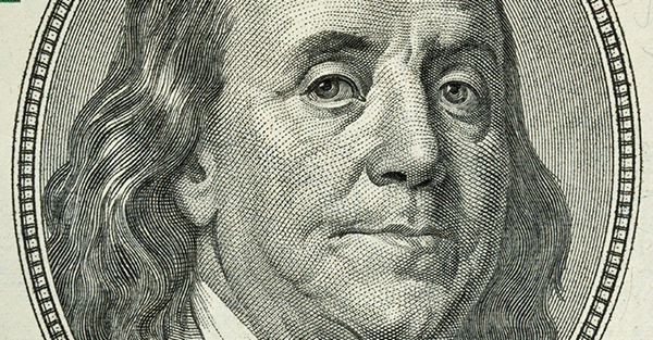 ben franklin personals Is your 1¢ green franklin stamp scott 594 or 596 in the scott stamp catalogs, 16 different 1¢ green benjamin franklin stamps of the 92 used singles.