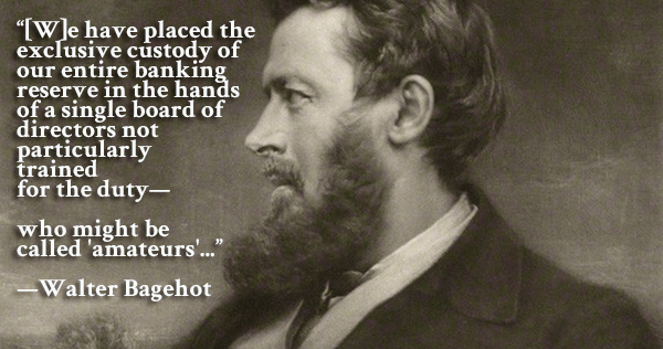 Walter-Bagehot-quote