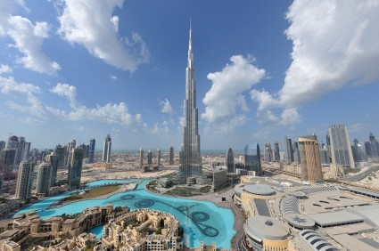 Top reason why bankers love dubai sovereign man for The big hotel in dubai