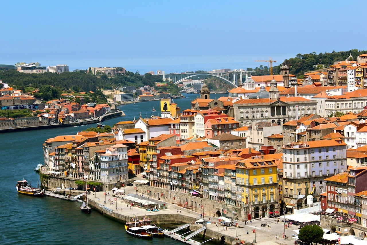 portugal - photo #33