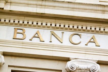 Italian Bank