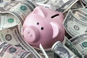 Piggy-Bank-Cash