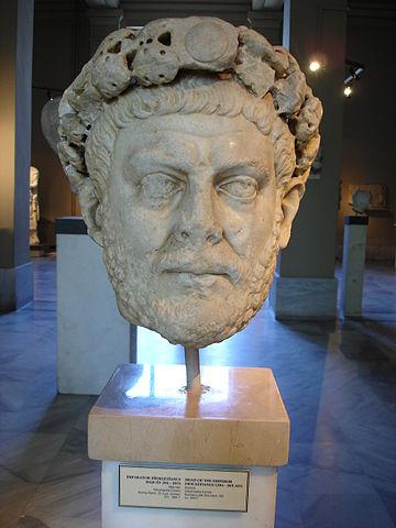 diocletian_wikipedia