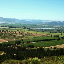 Sovereign Valley