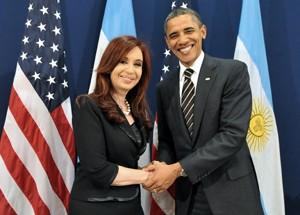 Cristina_Fernandez
