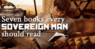 Sovereign-Man-Books