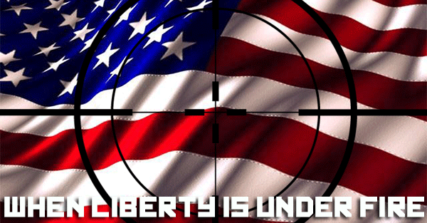 Battlefield-America-Text