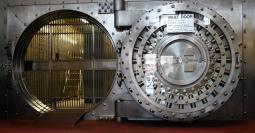 US-hijacks-Swiss-Banks