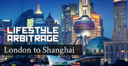 lifestyle-arbitrage-london-shanghai