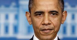 Obama Budget Debt