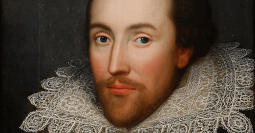 Shakespeare Tax Structuring