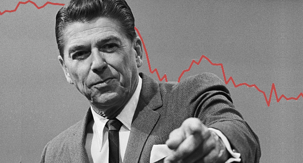 Reagan-chart-decline