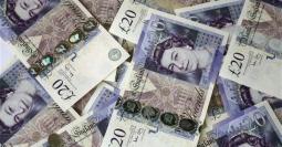 Uk-economy-pound