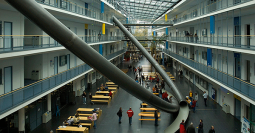 Tech-university-munich