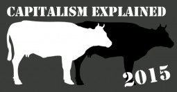 Capitalism-explained-cows