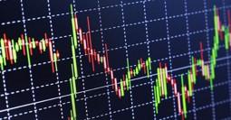uncertain-stock-market
