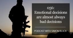 056-podcast-emotional-decisions