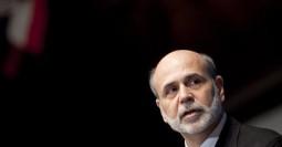 Ben-Bernanke-courage