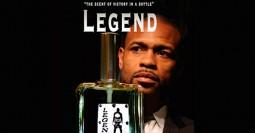Roy-Jones-legend