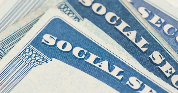 Social-Security-cards