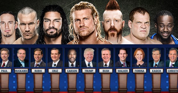 WWF-republican-debate
