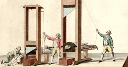 french-guillotine