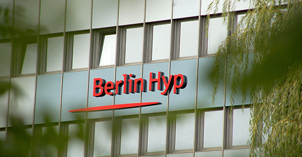 berlinhyp-negative-interest-rates